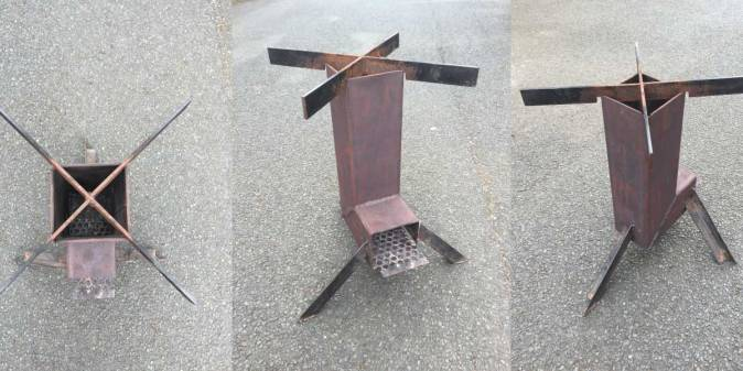 cuiseur-rocket-stove - 1200x600